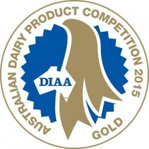 DIA_Award_gold