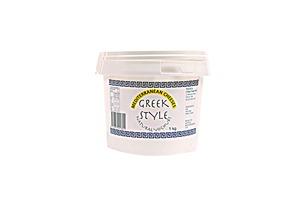 yoghurt greek 1kg 350 200