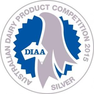 DIA_Award_silver