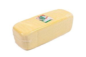 mozarella-block